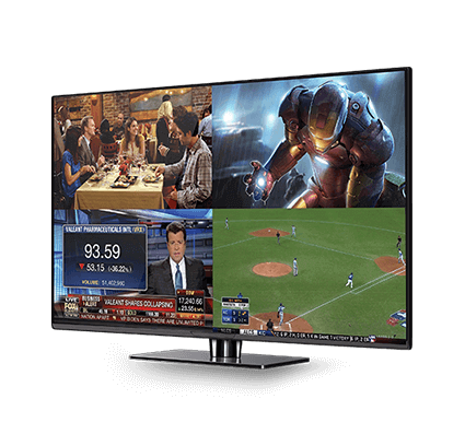 Satellite TV Provider in Kerrville, TX - Audio Video Technologies - DISH Authorized Retailer